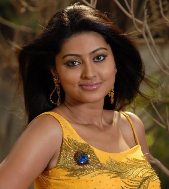 Sneha Stills Murattu Kaalai Sneha Upcoming Tamil Movie: South Indian Actress Sneha Rajaram Pics, Sneha Rajaram