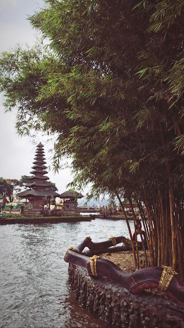 tempio pura lempuyang bali