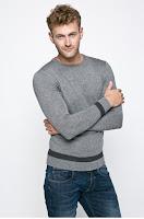 pulover_tricotat_barbati_4