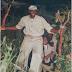 This Femi Adebayo Throwback photo will make you smile!