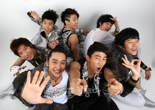 2pm 10 points out of 10 points lyric rom eng trans n. Black Bedroom Furniture Sets. Home Design Ideas