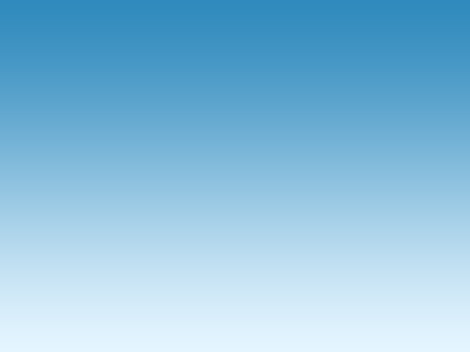 Konsep 29 Gradasi Warna Biru