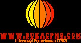 Sekilas Informasi Penerimaan CPNS 2018