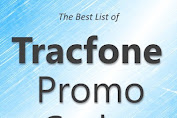 Tracfone Promo Codes For November 2015