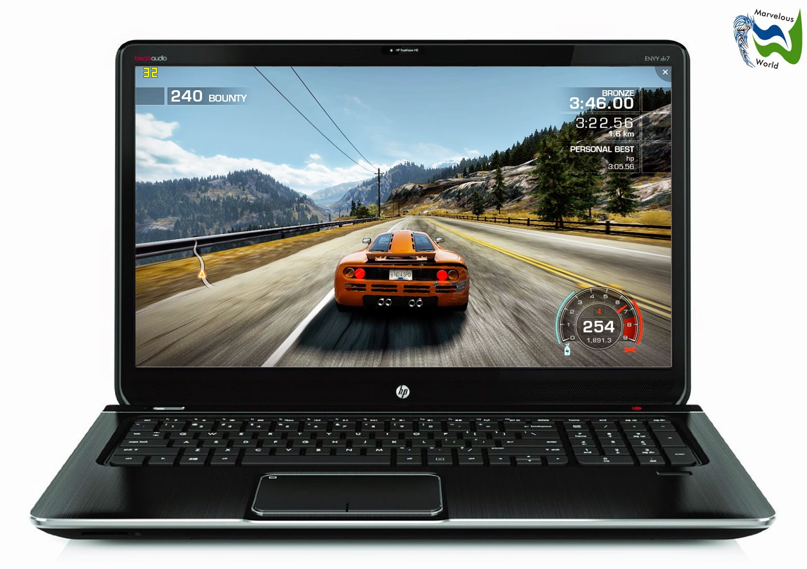 10 Best Gaming Laptop Under 1000 Dollars (February 2015)