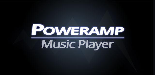 Poweramp-Music-Player-Full-version-android