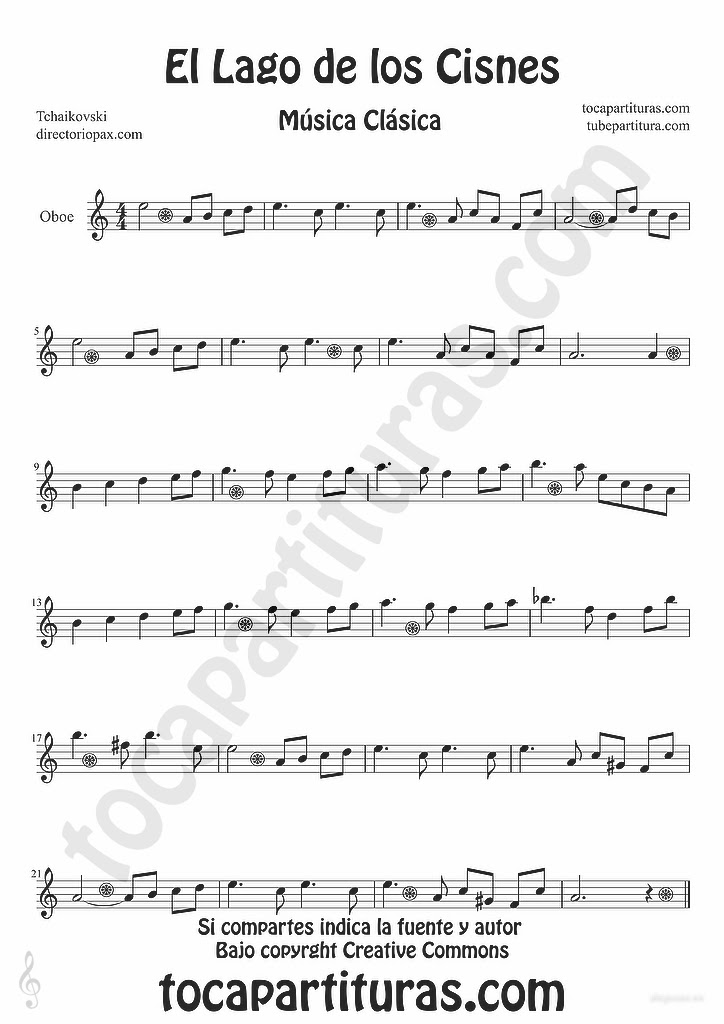 All Music Chords las mananitas trumpet sheet music : tubescore: May 2014