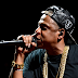 Jay Z – Spiritual [Download Track]