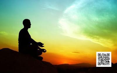 سبعة فوائد للوحدة والانفراد بالذات