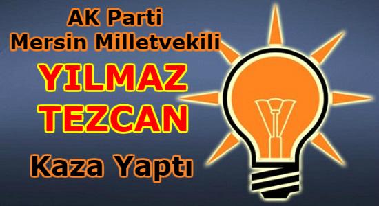 MERSİN, Mersin Haber, Ak Parti, SİYASET,