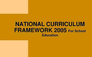 Teacher Education for Curriculum Renewal