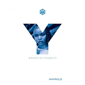 Download Audio | Rosa Ree - Unity (Extra Cold Remix)