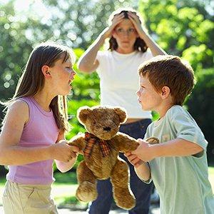 Αποτέλεσμα εικόνας για bullying στα αδερφια