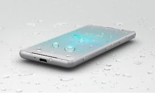افضل هواتف سوني Sony   افضل موبايلات سوني Sony   افضل هواتف سوني إكسبريا Sony Xperia