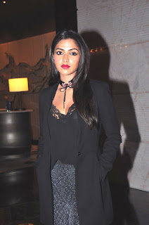 Amala Paul at south scope event 004.jpg