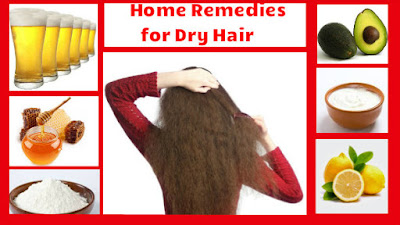 Best 15 home made pack for silky and shiny hai