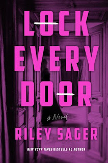 https://www.goodreads.com/book/show/41837243-lock-every-door?ac=1&from_search=true