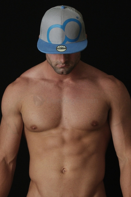 2EROS Snap Back Cap Gayrado Online Shop