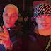 """Felp22 e Spinardi liberam single colaborativo """"R.I.C.O"""" com clipe; confira"""