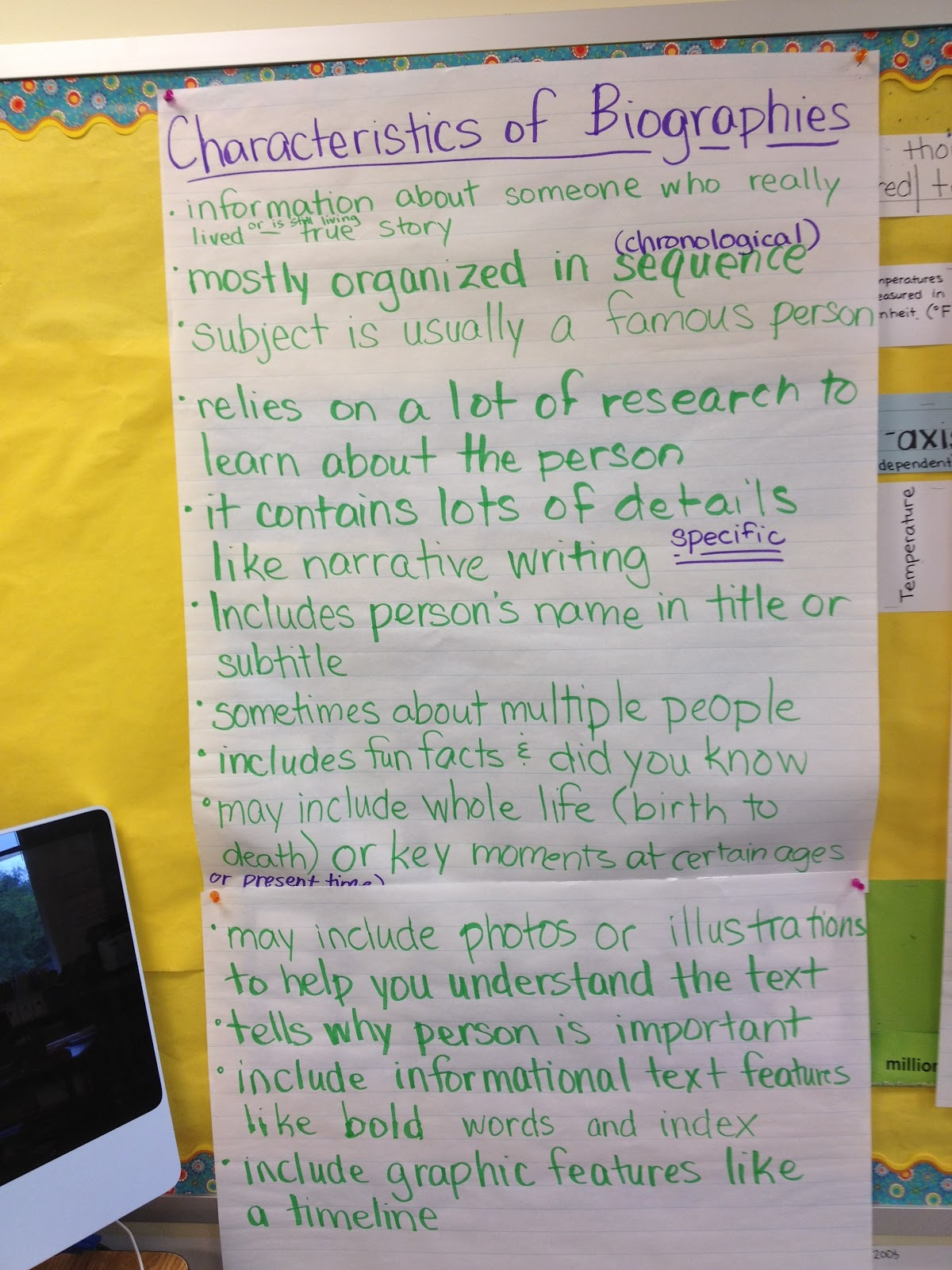 Eberopolis Teaching Reading And Writing With Technology