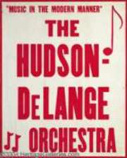 Keep (it) Swinging: Music In The Modern Manner - The Hudson
