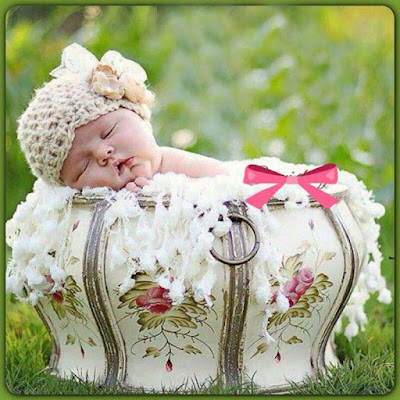 nice-cuti-cuty-baby-boy-girl-wallpapersimages-collection