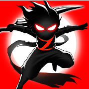 Download Game Stickman Quest v1.3 Mod Apk Free Shopping Versi Terbaru