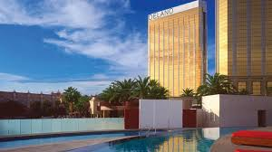 top 10 cheap and best las vegas hotels, hotel vegas, lasvegas best hotel, top hotel lasvegas