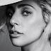 """Lady Gaga: """"Hoy ser una lady significa ser una luchadora, una sobreviviente"""""""