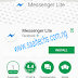 Download Facebook Messenger Lite And Save Yourself  From High Data Consumption