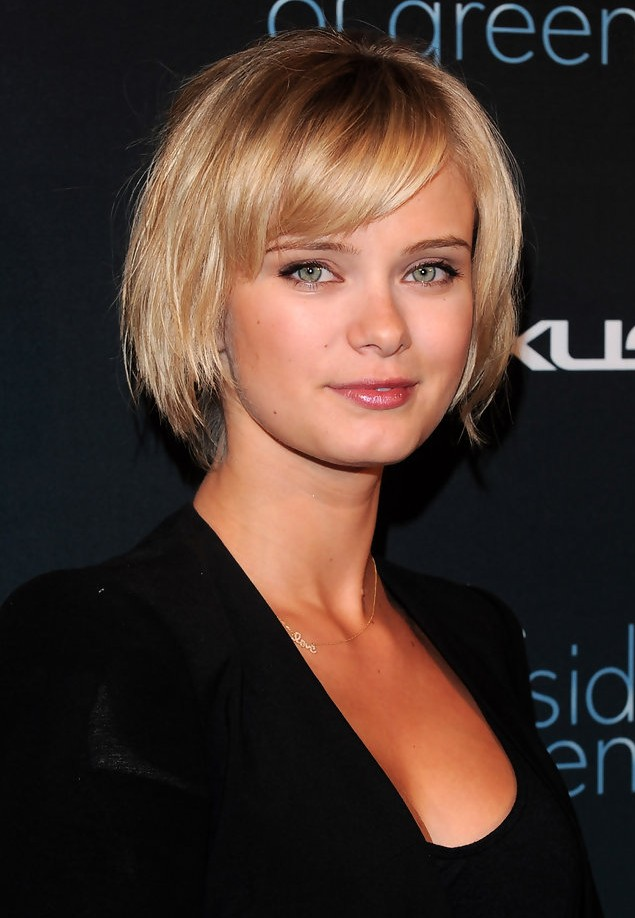 Short To Medium Hairstyles For Women Over 50: Hairstyles And Haircuts, Medium Hairstyles, Long