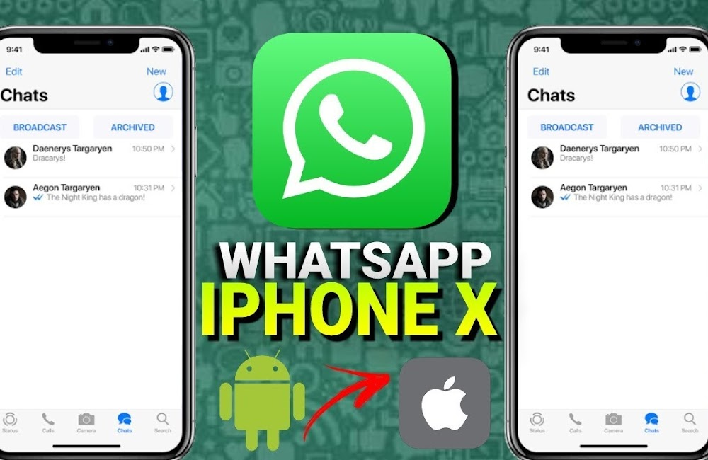WHATSAPP ESTILO IPHONE XS + EMOJIS IOS 12 en ANDROID SIN ROOT NOVIEMBRE 2018