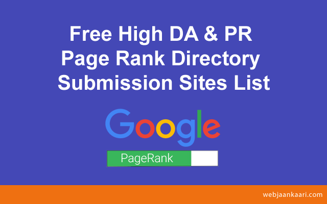 How_do_top_best_free_high_da_page_rank_directory_submission_sites_list