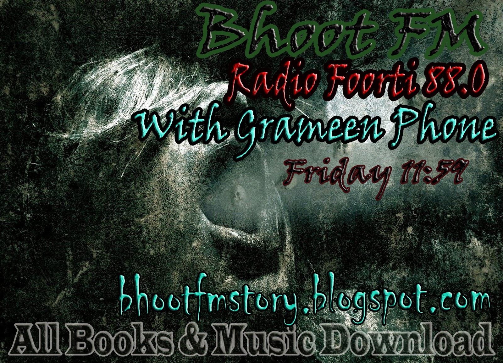Free download bhoot fm last episode