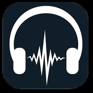 تطبيق Impulse Music افضل تطبيقات تشغيل الموسيقى على الهواتف
