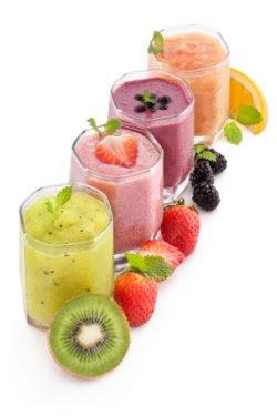 """<img src=""""batidos-con-frutas.jpg"""" alt=""""batidos con frutas para bajar de peso"""">"""