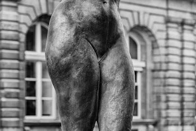 Jardin de Luxembourg (Paris, France), by Guillermo Aldaya / AldayaPhoto