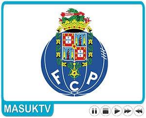 Fc Porto Live Stream Free Nonton Bola Online Tanpa Buffering