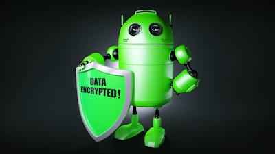 ما-هي-مميزات-تشفير-بيانات-هاتفك