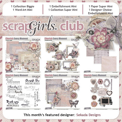 http://store.scrapgirls.com/1-Scrap-Girls-Club-Monthly-Billing-Cycle.html