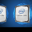 "Processor Intel Terbaru ""Coffee Lake"""