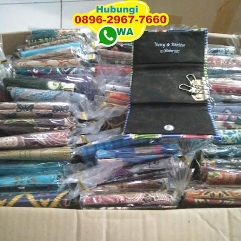 produsen souvenir murah murah 50546