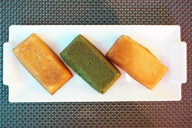 11950354 869209336465646 8585074311025209119 o - 蛋糕甜點|日芙洋菓子