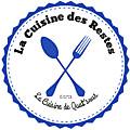 http://cuisinede4sous.canalblog.com/archives/avec_des_restes/index.html