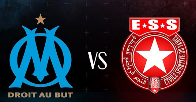 ON REPLAY MATCHES YOU CAN WATCH OLYMPIQUE DE MARSEILLE VS  ÉTOILE SAHEL HIGHLIGHTS VIDEO GOALS, OLYMPIQUE DE MARSEILLE VS  ÉTOILE SAHEL SOCCER VIDEO REPLAY, FREE OLYMPIQUE DE MARSEILLE VS  ÉTOILE SAHEL  LIVE STREAM & FULL MATCHES,REPLAY OLYMPIQUE DE MARSEILLE VS  ÉTOILE SAHEL  SOCCER HIGHLIGHTS, REPLAY OLYMPIQUE DE MARSEILLE VS  ÉTOILE SAHEL  FULL MATCHES SOCCER, ONLINE OLYMPIQUE DE MARSEILLE VS  ÉTOILE SAHEL  FULL MATCH REPLAY, FOOTBALL VIDEO OLYMPIQUE DE MARSEILLE VS  ÉTOILE SAHEL  FULL MATCH SPORTS,OLYMPIQUE DE MARSEILLE VS  ÉTOILE SAHEL  FOOTBALL HIGHLIGHTS AND FULL MATCH, OLYMPIQUE DE MARSEILLE VS  ÉTOILE SAHEL  LAST HIGHLIGHTS DOWNLOAD, DOWNLOAD OLYMPIQUE DE MARSEILLE VS  ÉTOILE SAHEL FULL MATCH AND HIGHLIGHTS.