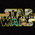 Episode VII: 8 wallpapers of Star Wars - The Force Awakens