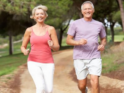 Menjaga Kesehatan Otot Dan Juga Tulang Bagi Yang Sudah Berusia 40 Tahun, seperti ini cara menjaga kesehatan otot dan juga tulang bagi yang sudah berusia 40 tahun
