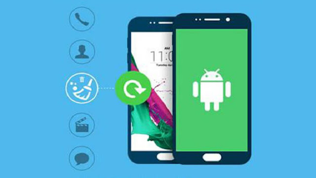 Fixed: How To Recover Deleted Photos From Android Phone