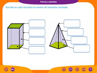 http://www.ceiploreto.es/sugerencias/juegos_educativos_3/14/3_Prismas_piramides/index.html