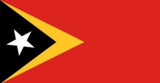 Kapan Timor Timur Lepas dari Indonesia?